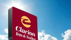 Clarion Inn & Suites, Oxford