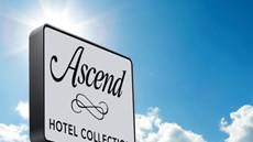 District 3 Hotel, an Ascend Hotel
