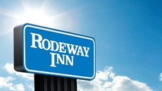 Rodeway Inn Junction City