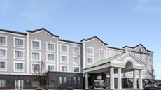 Park Manor Hotel, an Ascend Hotel