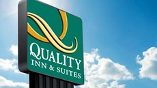 Quality Inn & Suites New Prague