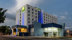 Holiday Inn Express Culiacan