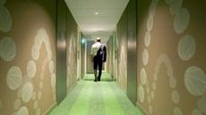 Ibis Styles Paris Massena