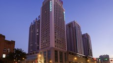 Hotel Ibis Shenyang The Centre