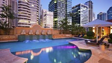 Sebel Quay West Brisbane