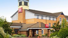 Ibis Wellingborough