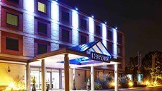 Novotel London Heathrow Airport - M4 Jct