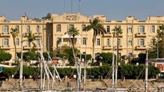 Sofitel Winter Palace