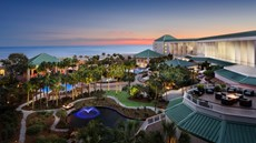 The Westin Hilton Head Island Resort/Spa