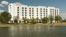 SpringHill Suites by Marriott Orlando AP