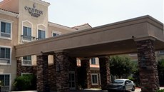 Country Inn & Suites By Carlson Redlands