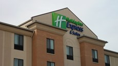 Holiday Inn Express and Suites Urbandale