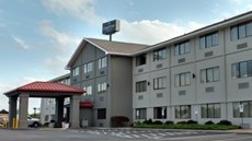 Country Inn & Suites Abingdon