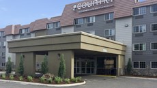 Country Inn & Sts By Carlson Delta Park
