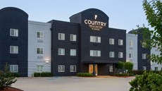 Country Inn & Suites Shreveport, LA