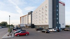 TownePlace Suites Edmonton South