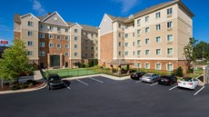 Staybridge Suites Augusta