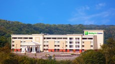 Holiday Inn Express Cincinnati-West