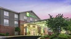 Holiday Inn Atlanta - Roswell