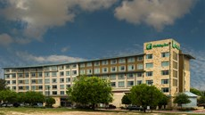 Holiday Inn Northwest/SeaWorld Area