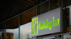 Holiday Inn Berne-Westside