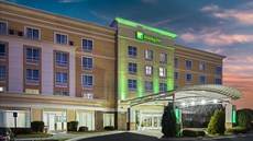 Holiday Inn Augusta West I-20