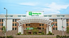 Holiday Inn Airport Hotel & Conf Ctr