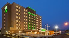 Holiday Inn Crossroads I-64 West End