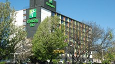 Holiday Inn Boston-Bunker Hill Area