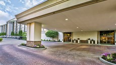 Holiday Inn Cincinnati-Eastgate