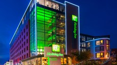 Holiday Inn London-West
