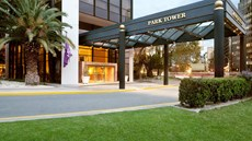 Park Tower, a Luxury Collection Hotel