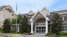 Residence Inn Towne Ctr at Cedar Lodge