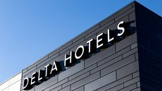 Delta Hotels South Sioux City Riverfront