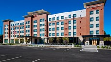 Residence Inn by Marriott, Bangor