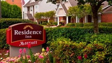 Residence Inn New Orleans/Metairie