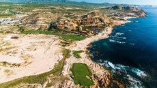 Grand Fiesta Americana Los Cabos-All Inc