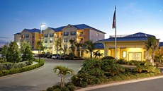 Residence Inn Cape Canaveral