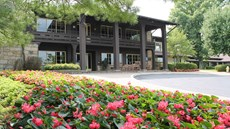 Oglebay Resort & Conference Center