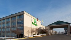 Holiday Inn Pittsburgh - Monroeville