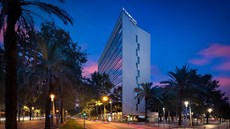 Four Points by Sheraton BCN Diagonal