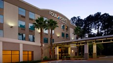 Four Points Jacksonville Baymeadows