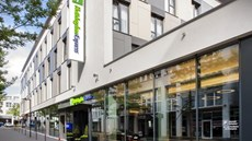 Holiday Inn Express Stuttgart-Waiblingen