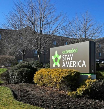 Extended Stay America Great Northern Mal