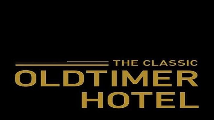 The Classic Oldtimer Hotel Other