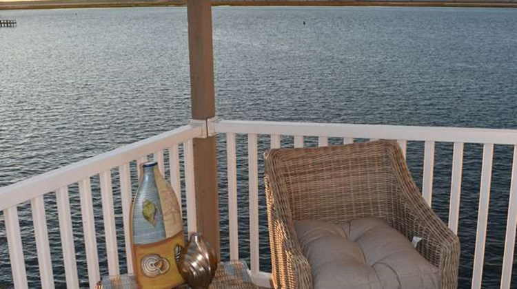 Waterside Inn Chincoteague Island Other