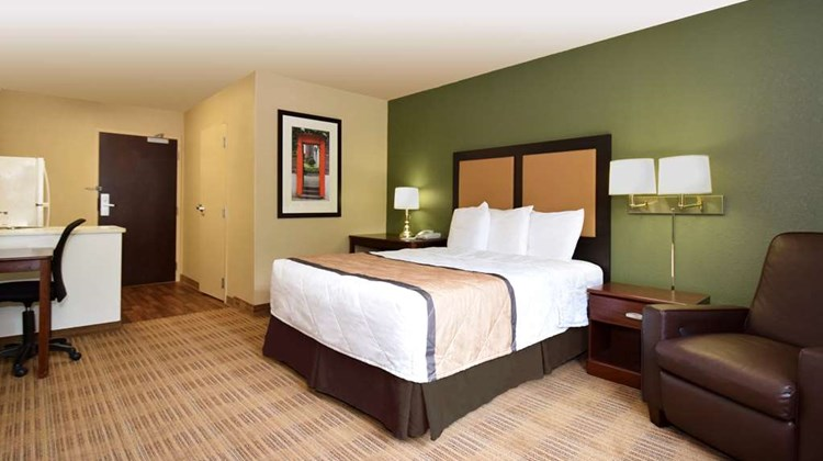 Extended Stay America Appleton Fox Citie Room