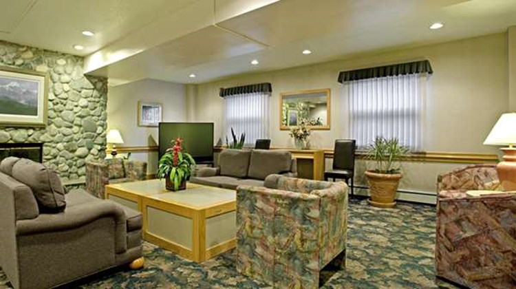 Americas Best Value Inn-Executive Suites Meeting