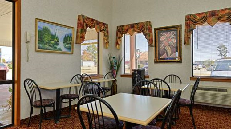 Americas Best Value Inn Brookhaven Other