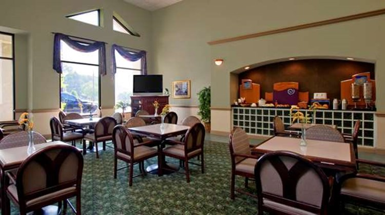 Americas Best Value Inn-Tunica Resort Other